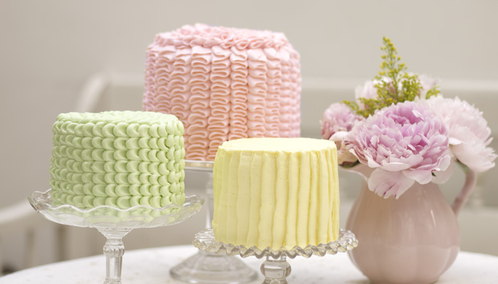 Buttercream-Icing-Cake-Designs