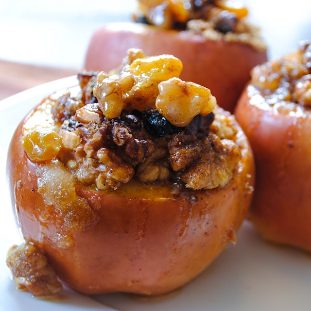 Walnut-Stuffed-Baked-Apples-2