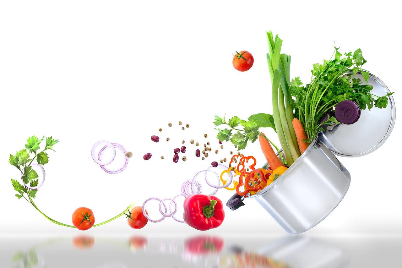 cooking-healthy-food1280-x-853-160-kb-jpeg-x