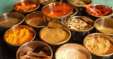 curryhazi