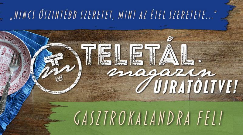 teletal_magazin_ujratoltve_banner_2016_web_800x445_v4