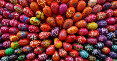 2016-Colourful-Easter-Eggs-HD-Wallpapers-5