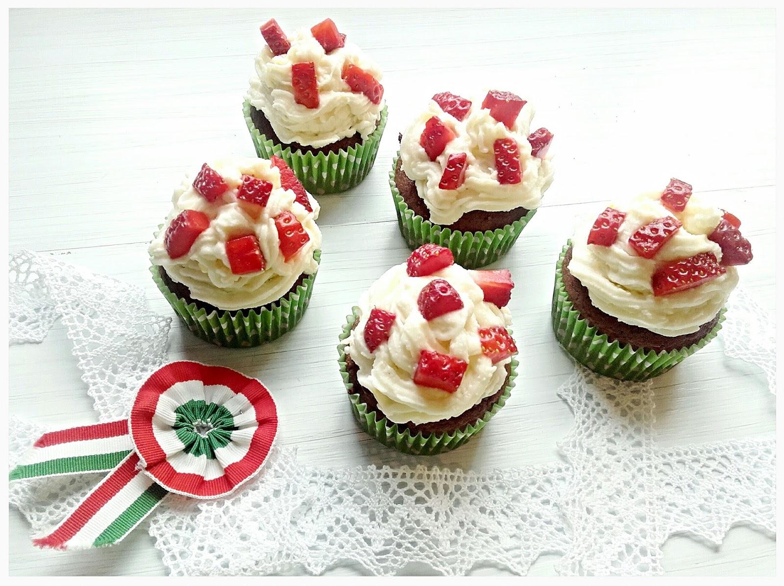 epres_turos_cupcake